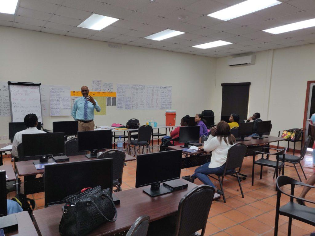 SAEP -GIDC Entrepreneurial Skills Training Batch 1 (3)_bzzt