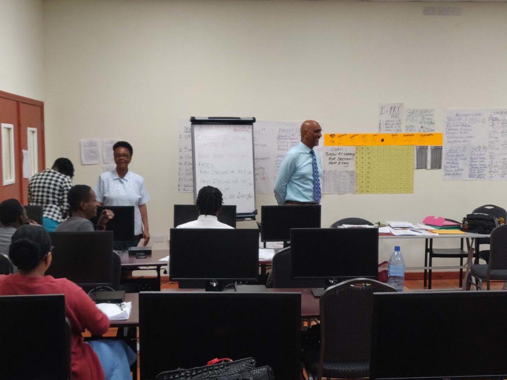 SAEP -GIDC Entrepreneurial Skills Training Batch 1 (4)_bzzt